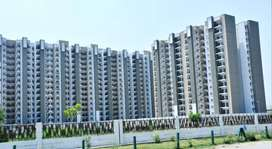 *Offer available% 2BHK 895sqft/ Available at TRIDENT EMBASSY