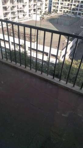 2 bhk flat in umang home in wagholi