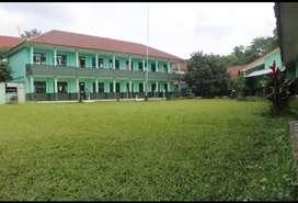Take Over Sekolah SMK Di Kota Bogor