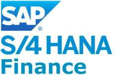 SAP FICO and S4 HANA Simple Finance Training