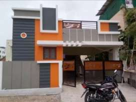 We are making luxurious house in very good price
