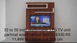 LED TV UNIT 11,499