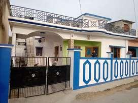 Room rent at Selaqui