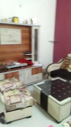 2 BHK flat for Sell Urgent