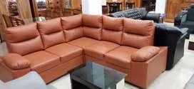 All kinds wood furniture manufacturing unit