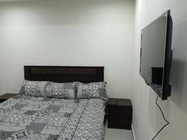 The Studio Room in  phase 7 Bahria town.