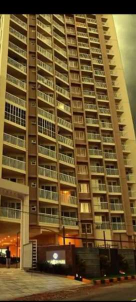 2/3/4/ bhk flat for rent kanjikuzhy