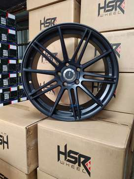 SALE Velg BMW Ring.19X85-95 Hole.5X120 ET35 MB