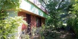 Sojan house