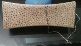 Fancy purse for young ladies ( 3 purse set)