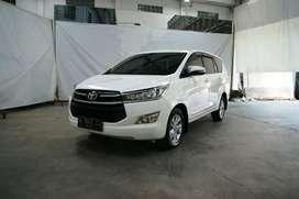 Toyota inova Ribon G disel metik.tangan dari baru