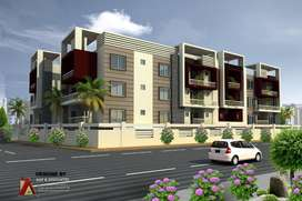 A project of ashyana builders at amil colony next to ismail giga