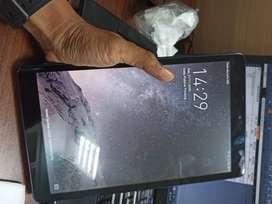 Jual tablet advan i10