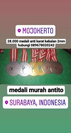 medali murah antito