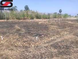 12 cent house plot or parambu for sale in Palakkad
