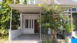 TERMURAH !! Rumah Diamond Regency Siap Huni Selangkah dari Plan OERR