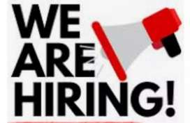 Office Assistant requires for Apollo Munich Office Haldwani