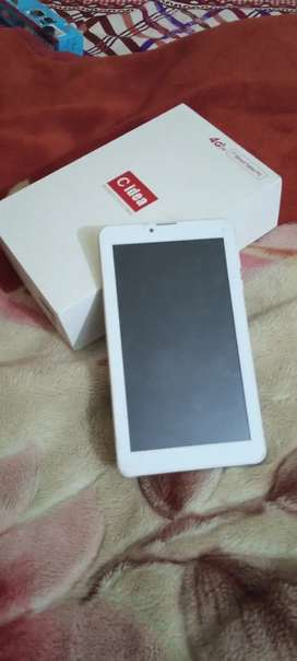 Tablet 2gb Ram 16gb Quad Core Made in china 4G lite 7 inch screen