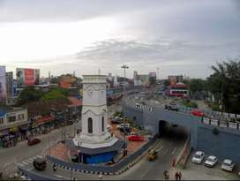Buiding Rent for shops, Heart of Kollam City