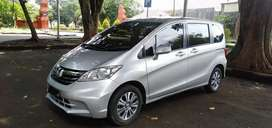 HONDA FREED SD at 2014