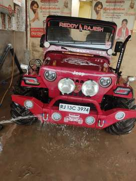 Mahindra Bolero 2018 Diesel Good Condition