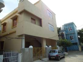 House For Sale in Forest Park, Bhubaneswar