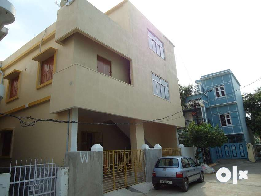House For Sale in Forest Park, Bhubaneswar 0