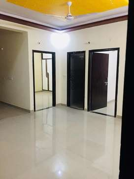 2Bhk jda approved flat for sale