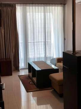 Di sewakan Ruby Tower Apartment tag Borneo Bay Aston Balikpapan