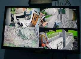 Camera Cctv Termurah Di area?puncak,Bogor