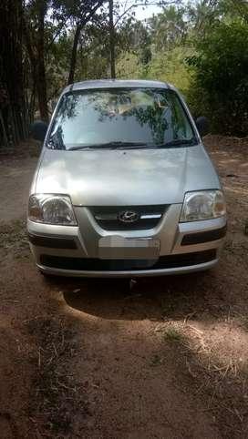 Front power window, power steering , tyre is good