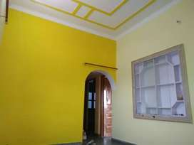 2bhk / Room's are available near AIIMS & SEEMA DENTAL COLLEGE