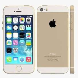 iPhone 5s 32 Gb In Good Condition