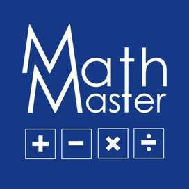 6th to 10th class math