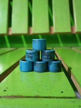 Roller vario150/pcx kawahara 10gr