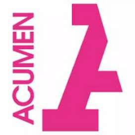 Acumen technologies Pvt LTD