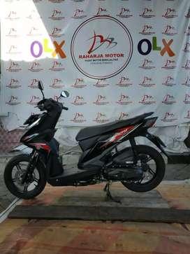 Honda All New Beat KK375410