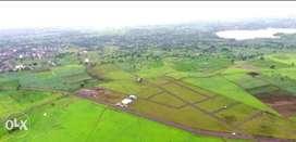 Booking start N A Plots At Prime Location Near Bharati Vidyapeeth