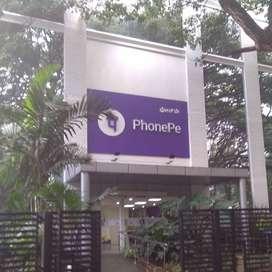 225 urgent job Vacancy- Phonepe process jobs