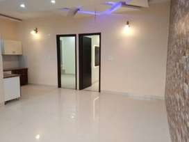 3 BHK Flats In Zirakpur Patiala Road