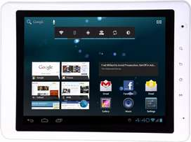 Cheap 9 inch 3G* Android Calling Tablet: Penta WS802C