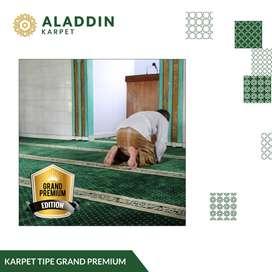 Jual Karpet Masjid Kualitas Super Harga Pantas_il