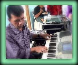 organ tunggal swara99