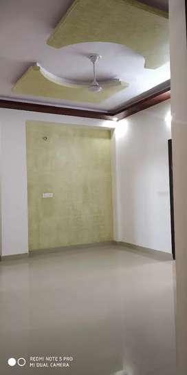 JDA APPROVED 2 BHK FLATS 90% LONEBLE