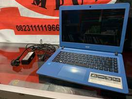 Acer Es-432 Like new