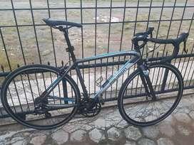 Polygon Strattos S1 (Roadbike)