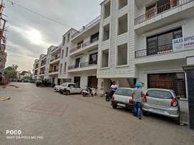 Rent free Your own 2bhk property pocket budget friendly price