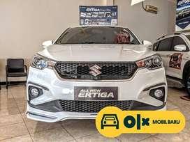 [Mobil Baru] Promo Mobil Baru suzuki Ertiga  2021 Bandung
