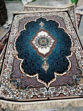 Irani hand made carpets