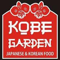 dibutuhkan crew restoran yang berpengalaman di kobe garden
